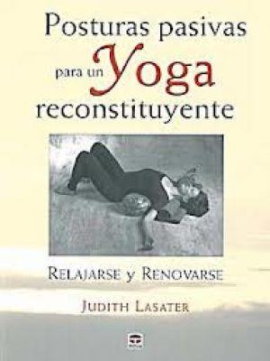 anatomia del yoga leslie kaminoff pdf